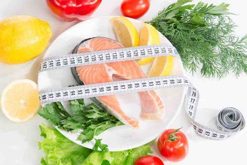 Apakah Diet Ketosis Untuk Wanita Tepat Untuk Anda? tetapi tidak