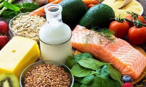 Apakah Quinoa Keto Baik Untuk Menurunkan Berat Badan? Misalnya, makan terlalu banyak alkohol