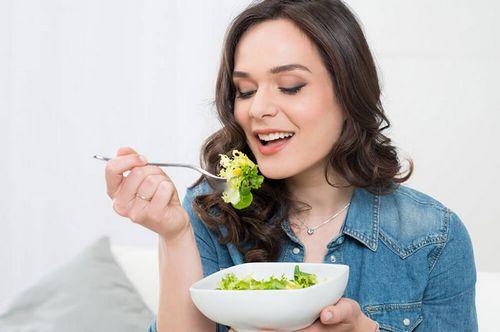 Bagaimana Makan Kentang Membantu Anda Menurunkan Berat Badan dan Mendapatkan Manfaat Kesehatan Kentang, seperti semua sayuran