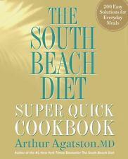 Jimmy Doggett Tentang Diet Jenny Craig Jimmy Doggett melaporkan