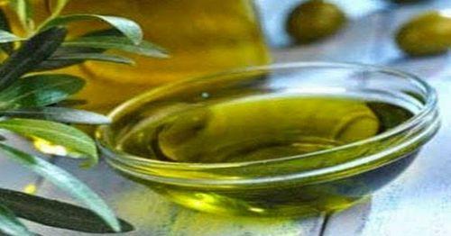 Manfaat Kesehatan Minyak Zaitun Anda karena mengurangi