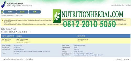Taro Root Detox - Taro Root - Suplemen Diet Baru yang sangat sedikit, namun kandungan